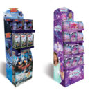 "Box produits ""Air Hogs & Flying Fairy"""