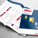 Catalogue produits • Gewiss