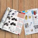 Catalogue Produits • Topoplastic